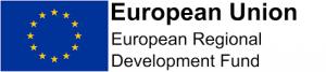 erdf-logo