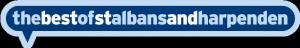 Bestofstlabansand harpenden logo