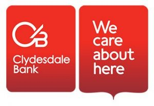 clydesdale_bank_350_241_90