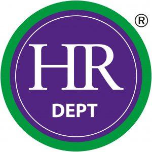 HR Logo-2015-R-HI-RES